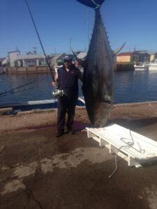 tuna-fishing-2014-113_orig