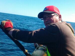 tuna-fishing-2014-142_orig