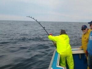 tuna-fishing-2014-149_orig