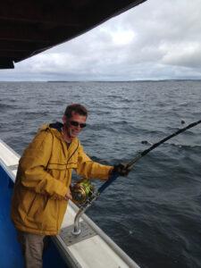 tuna-fishing-2014-28_orig