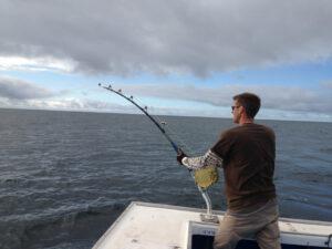 tuna-fishing-2014-29_orig