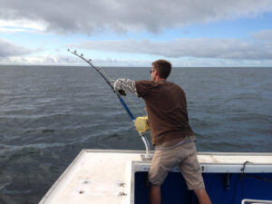tuna-fishing-2014-35_orig