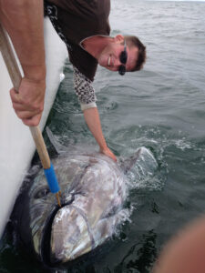 tuna-fishing-2014-50_orig
