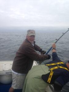 tuna-fishing-2014-60_orig