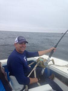 tuna-fishing-2014-83_orig