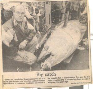 tuna-pics-008 (1)