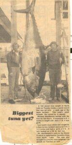 tuna-pics-009