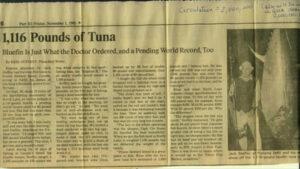 tuna-pics-017