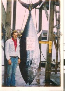 tuna-pics-054_orig