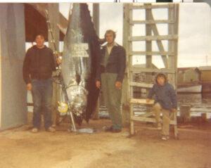 tuna-pics-058_orig